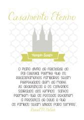 recursos aula agosto casamento no templo.pdf