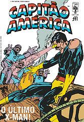 Capitão América - Abril # 096.cbr