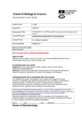 Assignment1 (1).docx
