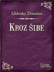 donadini_krozsibe.epub