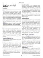 Protheroe_AlparLargoplazo_PaediatricsChildHealthJournal_2015.pdf