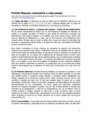 profetas_miqueas_comentario.pdf