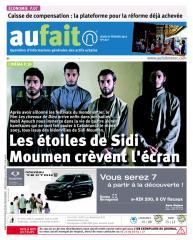 aufait++hp (1).pdf