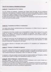 img071.pdf