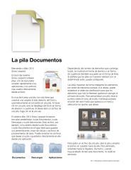 Acerca de las Pilas.pdf