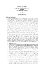 naskah-akademik-ruu-asn-final-intern-komisi-ii-25-mei-2011.pdf