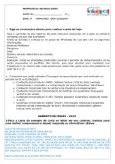 dfdaf9c7_Gabarito_-_27-05_-_1ª_Série-_Inglês_(1).docx