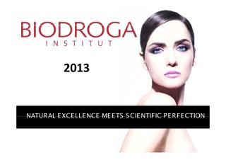 BIODROGA Institut 2013.pdf