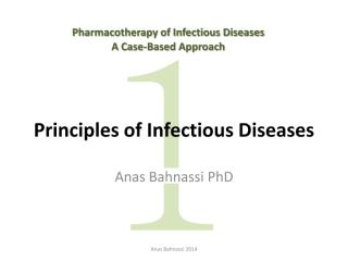 principlesofinfectiousdiseases-140819192725-phpapp02.pdf