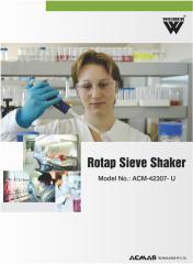 table-top-rotap-sieve-shaker.pdf