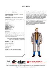 JohnMoore-fae-cat.pdf