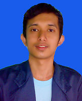 foto KTP.jpg