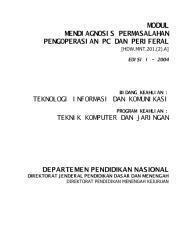 modul 2 -  mendiagnosis permasalahan pengopersian pc.pdf