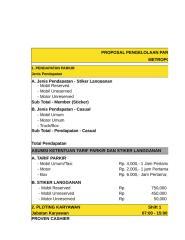 Proyeksi Metropolitan Simatupang-versi nego - Rev (1).xlsx