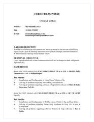 omkar_resume.doc