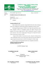 Surat Pebmeritahuan Penarikan ZIS.doc