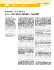 La Guacamaya Cancha Futsal en Las Mercedes.pdf