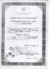 Ijazah - Osea Magai005.pdf
