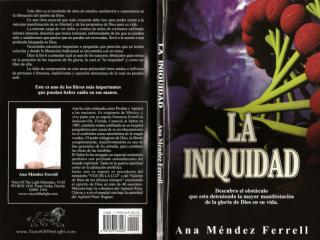 Ana Mendez - La Iniquidad.pdf