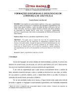 BARRETO, Evanice R. L. FORMAÇÕES DISCURSIVAS E IDEOLÓGICAS EM LUIZ VILELA.pdf