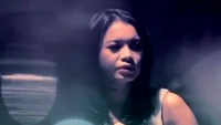 Rossa - Tak Sanggup Lagi (Official HD Video).mp4