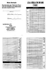 Quadro de Leitura Bíblica.pdf