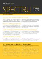 Spectru179_v3.pdf