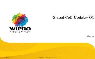 CoE_Update_Q3_Template.pptx