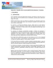 ANALISIS Y DISEÑO POR FLEXOCOMPRESION.pdf