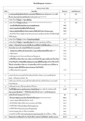กฎหมาย.pdf