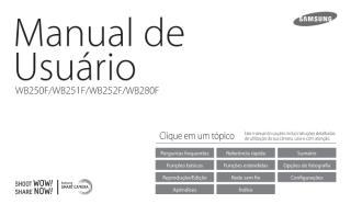 manual samsung wb250 portugues.pdf