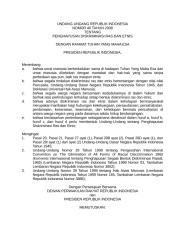 2008-40 Penghapusan Diskriminasi RAS dan Etnis.doc