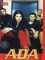 ADA BAND - Dewi Cinta.mp3