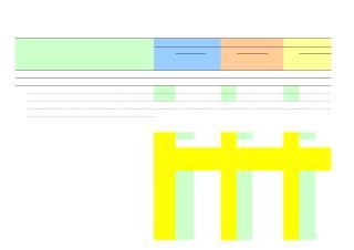 9 HuongToan1 KH 2013-2015.xls
