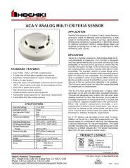 ACA-V_08-2010.pdf