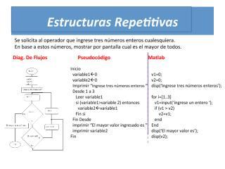 CdelaC_3.pdf