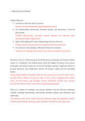 3. Process Elicitation.docx