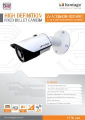 VV-AC13M42B-2S21VFK1.pdf