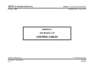 Module 6 (Materials & Hardware) SubModule 6.10 (Control Cables).pdf