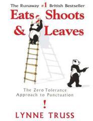 Eats, Shoots & Leaves.pdf