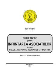 ccn_ghid_infiintare_asociatie_ong_ian2012.pdf