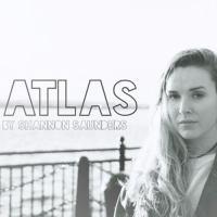 Atlas.mp3