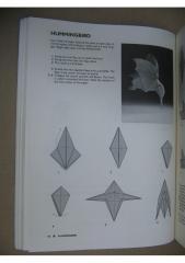 burung kolibri (peter engel).pdf
