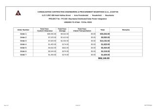 STAM FEES_ALL ORDERS - 05232016.xlsx