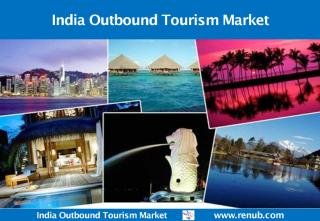 india-outbound-tourism-market.pdf