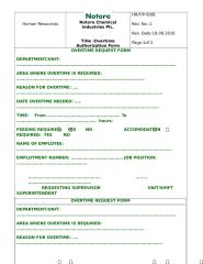 OVERTIME Authorisation Form.docx