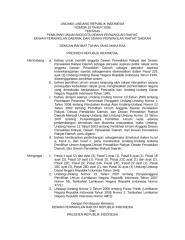 2008-10 PEMILU Anggota DPR, DPD, DPRD.doc