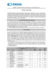 embasa-itabuna.pdf