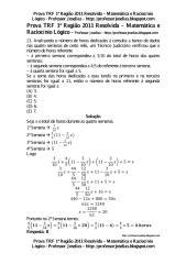 prova trf 1ª região - 2011 - resolvida.pdf
