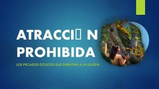 ATRACCIÓN  PROHIBIDA.pdf